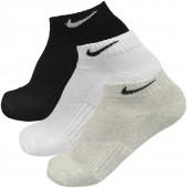 Imagem - Meia Nike PPK Cushion Low Cut