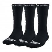 Imagem - Meia Nike SB Crew Socks