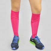 Imagem - Meião de Compressão Nike Elite Running
