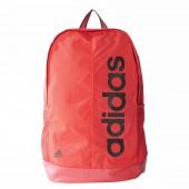 Imagem - Mochila Adidas Essentials Linear
