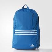 Imagem - Mochila Adidas Versatile 3S