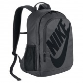 Imagem - Mochila Nike Sportswear Hayward Futura 2.0
