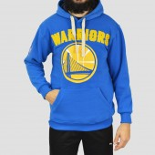 Imagem - Moletom NBA Golden State Warriors