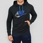 Imagem - Moletom Nike AW77 Hoody Futura