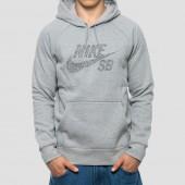 Imagem - Moletom Nike SB Icon