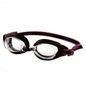 Imagem - Óculos De Natação Speedo Freestyle 3.0