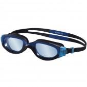 Imagem - Óculos de Natação Speedo Horizon