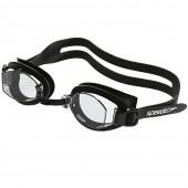 Imagem - Óculos de Natação Speedo New Shark