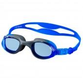 Imagem - Óculos de Natação Speedo Stream