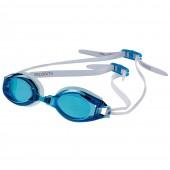 Imagem - Óculos de Natação Speedo Velocity