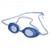 Imagem - Óculos Speedo Flipper