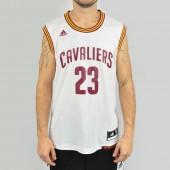 Imagem - Regata Adidas NBA Cleveland Cavaliers