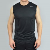 Imagem - Regata Nike Legend Poly