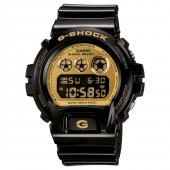 Imagem - Relógio Casio G-Shock Classic