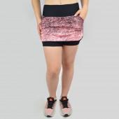 Imagem - Saia Alto Giro Skin Fit
