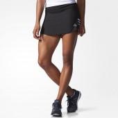 Imagem - Saia Shorts Adidas Response