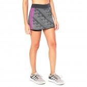 Imagem - Saia Shorts Adidas Workout