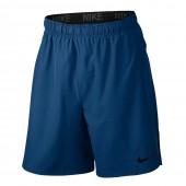 Imagem - Short Nike Flex Ventilation