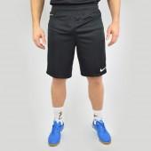 Imagem - Short Nike LNGR 2