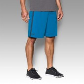 Imagem - Short Under Armour Techesh