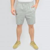 Imagem - Shorts Adidas Messi