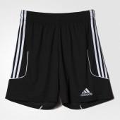 Imagem - Shorts Adidas Squadra 13