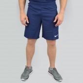 Imagem - Shorts Nike Academy Longer Woven