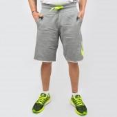 Imagem - Shorts Nike AW77 Alumni French Terry