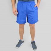 Imagem - Shorts Nike Challenger 7