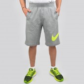 Imagem - Shorts Nike Club Swoosh