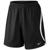 Imagem - Shorts Nike Dry Challenger 7