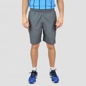 Imagem - Shorts Nike Dry Short 8In Legacy