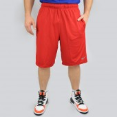 Imagem - Shorts Nike Fly Short 2.0