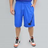 Imagem - Shorts Nike Fly Slinter