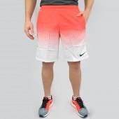 Imagem - Shorts Nike GPX Strike