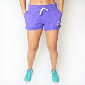 Imagem - Shorts Nike GYM Vintage