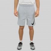 Imagem - Shorts Nike Hyperpeed