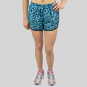Imagem - Shorts Nike Lotus Modern Tempo