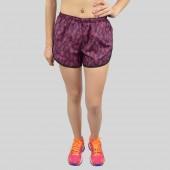 Imagem - Shorts Nike Modern Printed Tempo