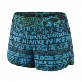 Imagem - Shorts Nike Next Up