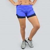 Imagem - Shorts Nike Perforated Rival