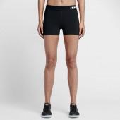 Imagem - Shorts Nike Pro Cool 3