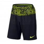 Imagem - Shorts Nike Squad GX