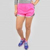 Imagem - Shorts Nike Tempo FA14