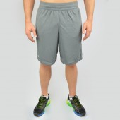 Imagem - Shorts Under Armour Reflex 10