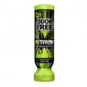 Imagem - Solução Anti-Odor Palterm Company Odor Free