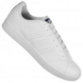 Imagem - Tênis Adidas Advantage VS Clean