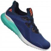 Imagem - Tênis Adidas Alphabounce