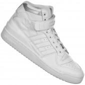 Imagem - Tênis Adidas Forum Refined Mid