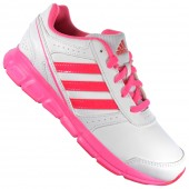 Imagem - Tênis Adidas Hyperfast SYN K